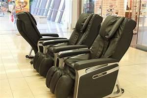 Massage Sessel : massagesessel luisenforum wiesbaden einkaufen ~ Pilothousefishingboats.com Haus und Dekorationen