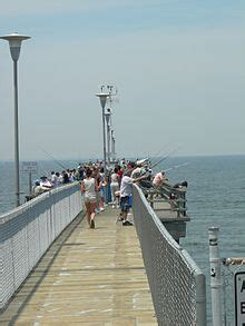 Boat Accident Virginia Beach by Chesapeake Bay Bridge Tunnel Wikipedia