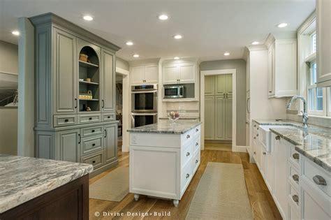 20 kitchen island designs home best 20 kitchen island ideas x12a 2892