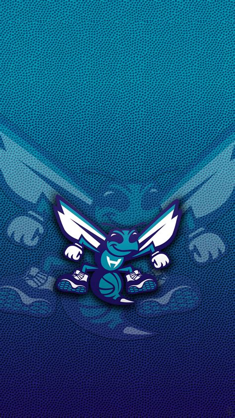 We've gathered more than 5 million images uploaded by our users and sorted them by the most popular ones. Charlotte Hornets iPhone 6 Wallpaper - 2020 NBA iPhone Wallpaper
