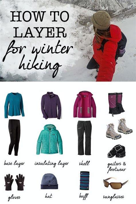 Как правильно одеваться зимой 7 простых правил зимнего гардероба