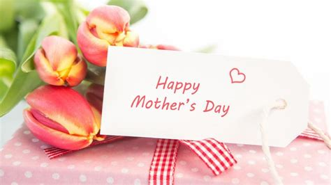 ucapan hari ibu  tradisinya  berbagai negara  dunia