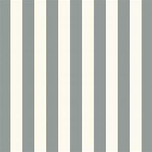 Nappe Toile Enduite : nappe enduite grise toile enduite 100 coton rayures ~ Teatrodelosmanantiales.com Idées de Décoration