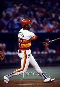 Bob Watson   Houston Astros & Texas Rangers   Pinterest ...