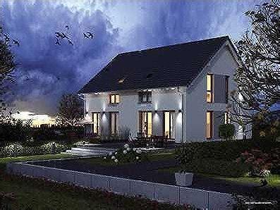 Häuser Kaufen In Unterdorf, Gernsbach