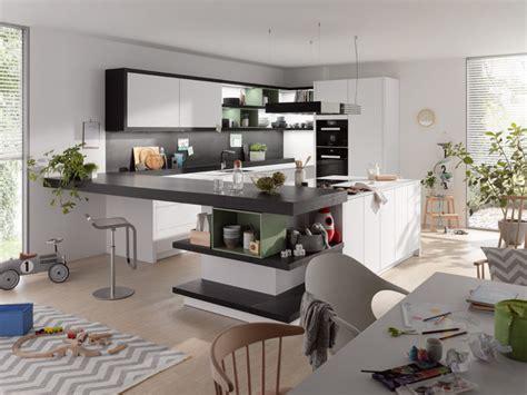 Kitchen Design Nottingham & Derby  Creative Interiors