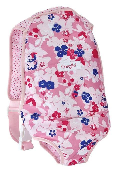 jouet porte b 233 b 233 pour poupon corolle nursery x0502
