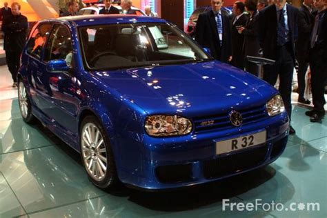 vw  birmingham international motor show  pictures