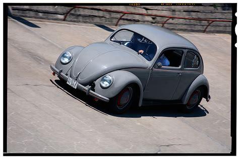 ferdinand porsche beetle bogár rajzás volkswagen beetle ghia ferdinand porsche