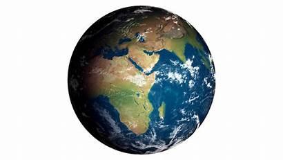 Africa Earth Globe Erde Terre Ziemia Globus