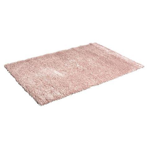 ikea tapis shaggy carrelage design tapis ikea beige with