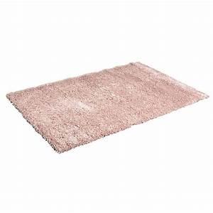 Tapis Rose Pastel : les 25 meilleures id es de la cat gorie tapis shaggy sur pinterest tapis moquette tapis de ~ Teatrodelosmanantiales.com Idées de Décoration