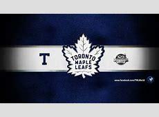 Toronto Maple Leafs Wallpapers 4USkYcom