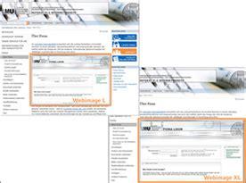 l2kl welche bildformate setze ich f 252 r was ein service f 252 r lmu webauftritte lmu m 252 nchen