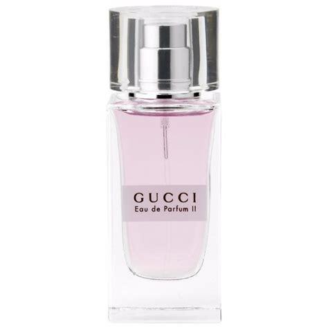 30 ml black currant gucci eau de parfum ii edp for 30 ml u