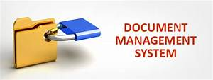cyclesoft technology your trusted it partner With banner document management system