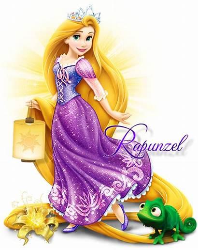 Rapunzel Princess Disney Fanpop Tangled Google Background