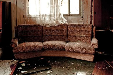 tatty settee tricks tips to finding the right sofa uk home