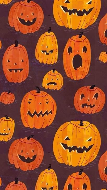 Pumpkins Wallpapers Pumpkin