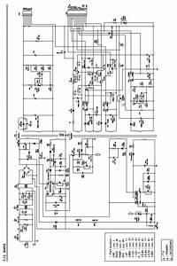 Very low volume in samsung HT-X810 Soundbar