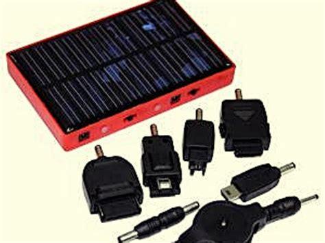 Принцип работы солнечной батареи что такое солнечная батарея