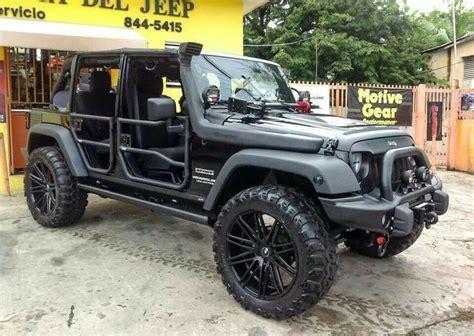 sick jeep rubicon sick jeep roadtrip2 fro pinterest