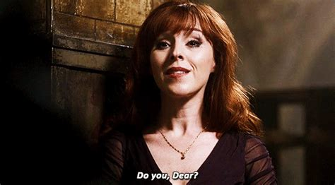 'supernatural' Season 10, Episode 10 Recap