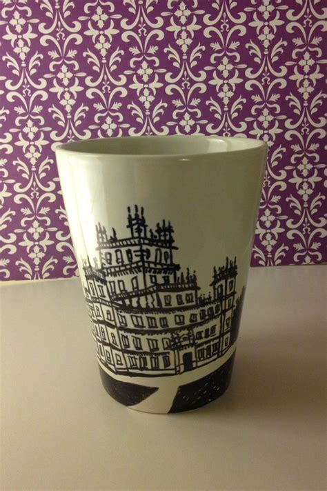 gifts for downton abbey fans gifts for downton abbey fans and fun gift ideas