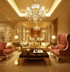 leuchten fã rs wohnzimmer luxus wohnzimmer 81 verblüffende interieurs