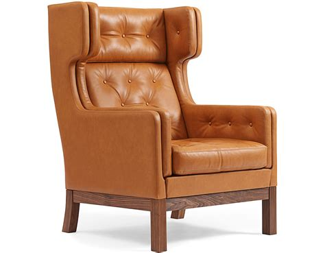 ej315 wing chair hivemodern
