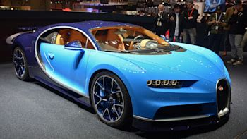Show price in my city. Bugatti Divo Price In Pakistani Rupees - All The Best Cars