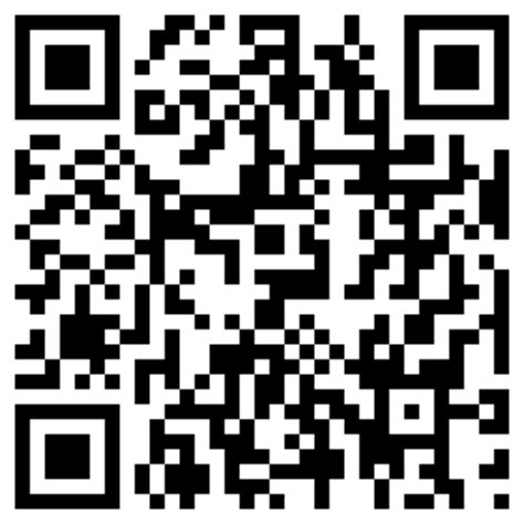 Bar Code And Qr Code Scanning Using The Mobile Sdk