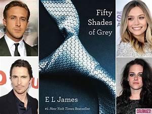 Shades Of Grey Film : beyond twilight fifty shades dream cast ~ Watch28wear.com Haus und Dekorationen