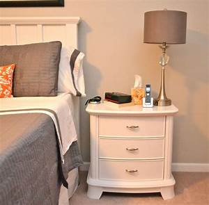 Terrific Home Goods Table Lamps Wooden Desk With Many