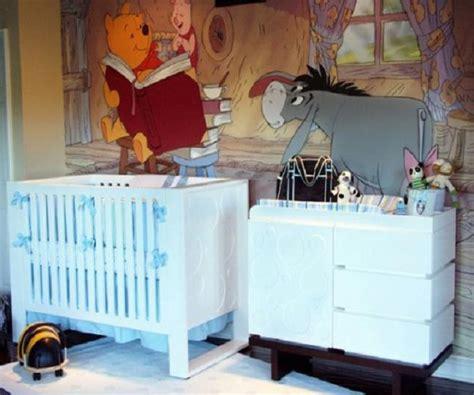 chambre de bébé disney d 233 coration chambre b 233 b 233 disney b 233 b 233 et d 233 coration