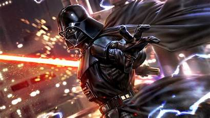 Wars Sith Wallpapers Backgrounds Luxury 1080 1920