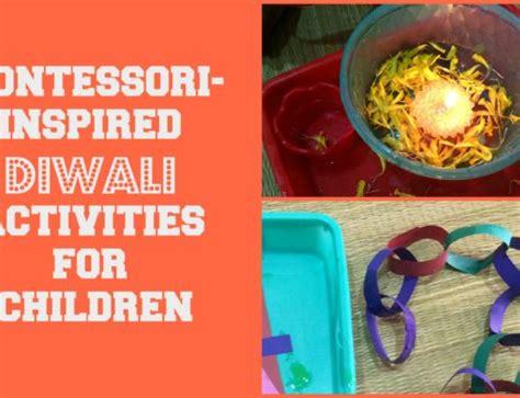 diwali activities for preschoolers india themed activities for toddlers and preschoolers 468