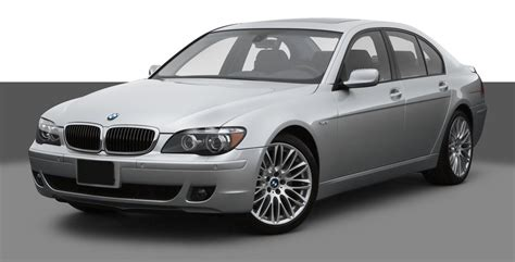 motor auto repair manual 2007 bmw alpina b7 security system amazon com 2007 mercedes benz s600 reviews images and specs vehicles