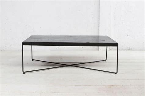 contemporary table ls amazon lunar coffee table black contemporary tables contemporary