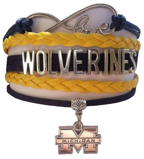 michigan wolverines fan shop university of michigan wolverines fan shop infinity