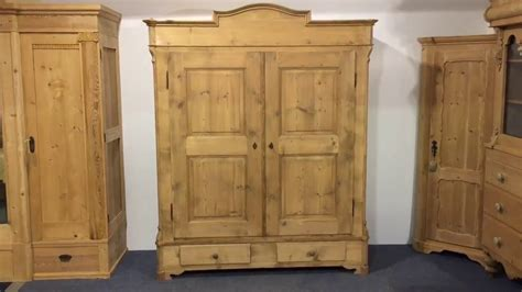 Wardrobes For Sale by Wardrobe Furniture Sale Bedroom Wardrobe Cabinet Bedroom
