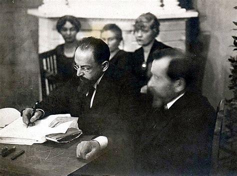 1920. gada 3. februārī. Igauņi visus apsteidz   LA.LV