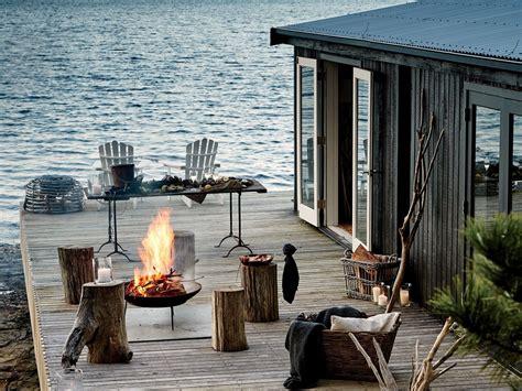 Möbel & Accessoires Im Garten Und Auf Der Terrasse