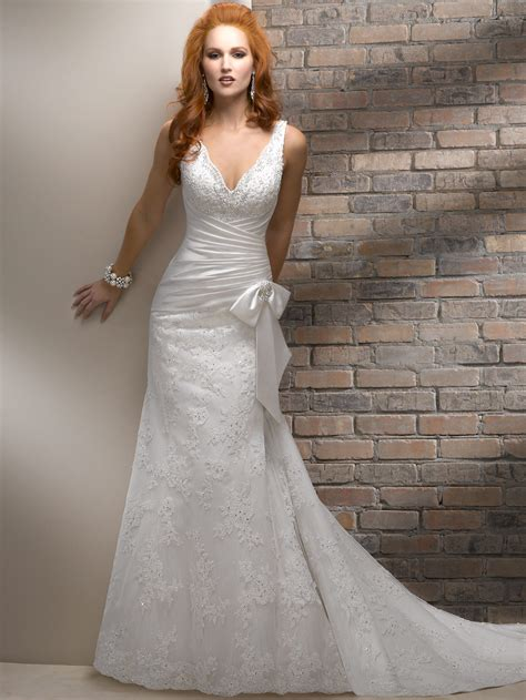 A Line Wedding Dresses For Elegant Ladies  Cheap Wedding. Jade Indian Wedding Dresses. Simple Wedding Dresses With Long Train. Black Wedding Dresses For Halloween. Wedding Dress Vintage Used. How Much Are Vera Wang Wedding Dresses Yahoo. Boho Wedding Dresses Designers. Gold Or Champagne Wedding Dresses. Wedding Dresses Vintage Dublin