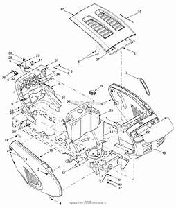 Small Engine Hour Meter  Diagrams  Wiring Diagram Images