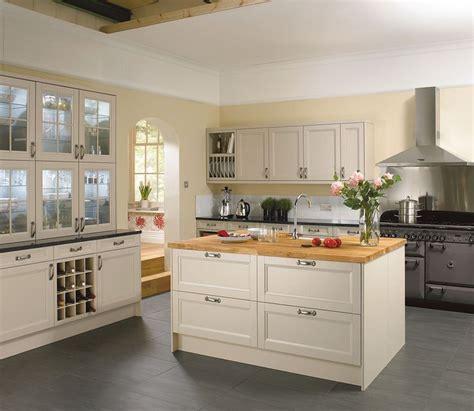 Hygena Kitchen Cupboards by Hygena Valetti Kitchen Kitchen Kitchen Cosy