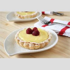 Top 10 Amazing French Desserts  Top Inspired