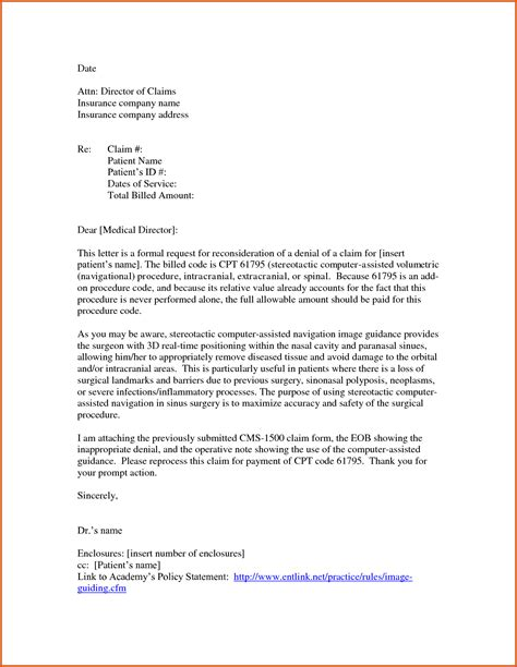 resume cover letter hr resume cover letter exles with