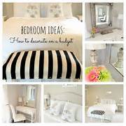 Diy Decorating Ideas For Rooms by DIY Home Decorating Ideas You D Love These Arquitectoria