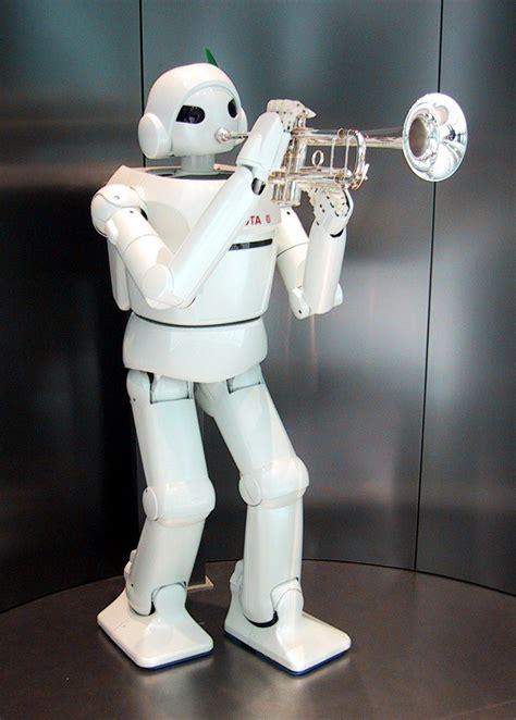 Toyota Robot by File Toyota Robot At Toyota Kaikan Jpg Wikimedia Commons